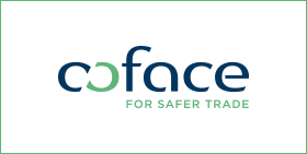 Coface results for Q1-2017: Net income at €7.3m driven by an improvement in net loss ratio. Fit to Win progressing as planned.