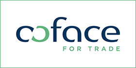 Coface launches credit-insurance offer in Greece