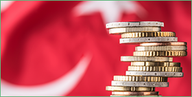 TURKEY PAYMENT SURVEY 2019: BETTER PICTURE IN PAYMENT TERMS BUT COMPANIES ARE STILL CAUTIOUS REGARDING ECONOMIC PROSPECTS