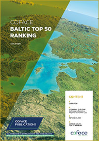 Baltic-Top-50-2019-Edition