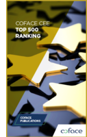 COFACE-CEE-TOP-500-COMPANY-RANKINGS