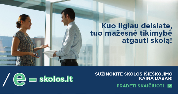 pop-up_skaiciuokle_apacia