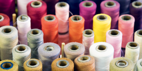 Textiles-Upmarket-positioning-and-innovation-Key-to-the-success-for-the-French-and-European-textile